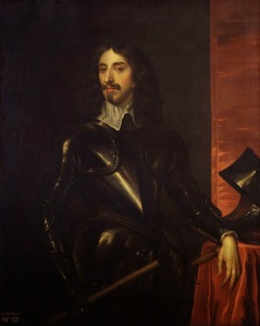EHFA Arthur_Capel,_1st_Baron_Capel_by_Henry_Paert_the_Elder