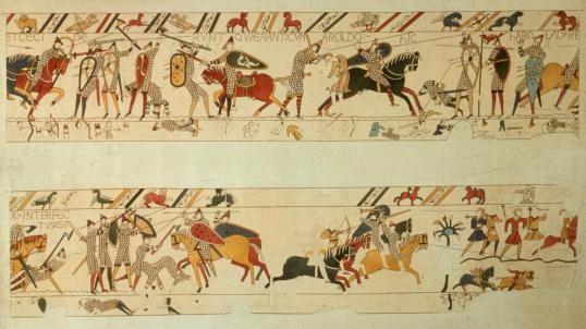 bayeaux-tapestry-getty_2