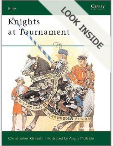 Elite book cover