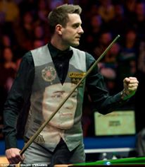 MarkSelby
