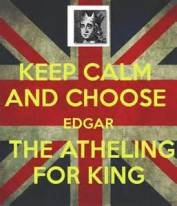 edgar-the-aetheling-1