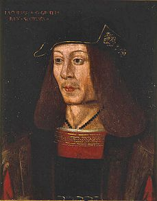 james_iv_of_scotland