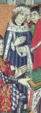 richard-as-duke-of-gloucester