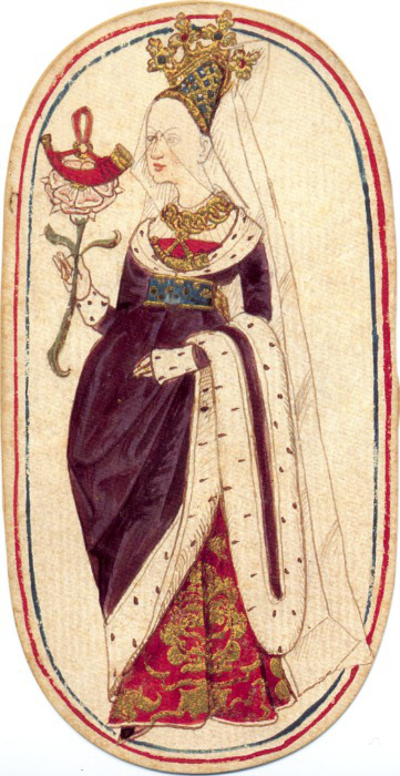 elizabeth-woodville-playing-card