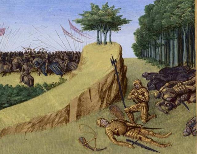 battle-of-roncevaux-pass-large