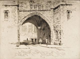 joseph-pennell-american-1860-1926-st-johns-gate-clerkenwell.jpeg