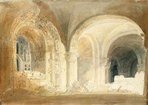 1798 Turner.jpg