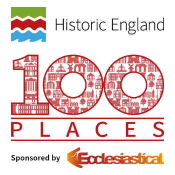 100-places-logo-300