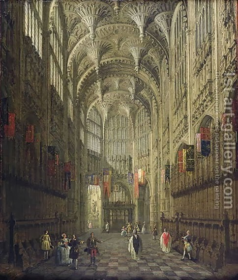 Henry_VII_Chapel_Canaletto