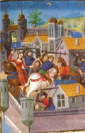 Medieval_women_as_warriors-287x450