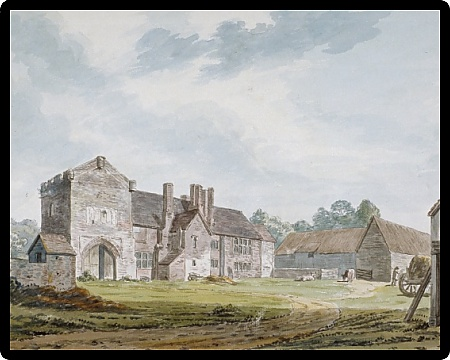 dartford_priory_kent_1783_3610453